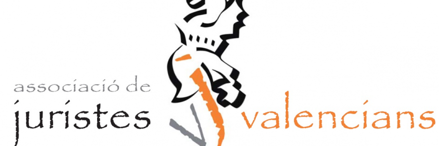 Important acte en recolçament del Dret Civil Valencià