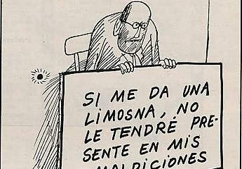 Una almoina per al dret civil valencià, per dignitat