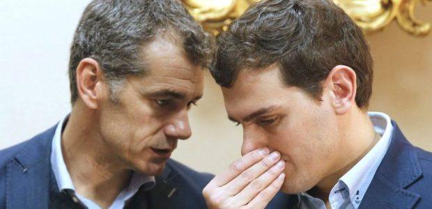 Ciudadanos da la espalda a la recuperación del derecho civil valenciano