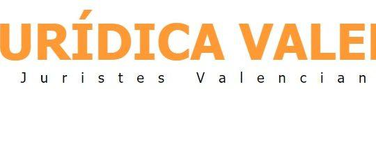 Próximo número Revista Jurídica Valenciana ¿Quiere publicar?