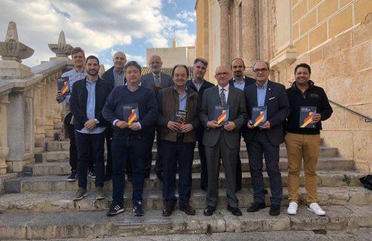 Sumant suports al Dret Civil Valencià