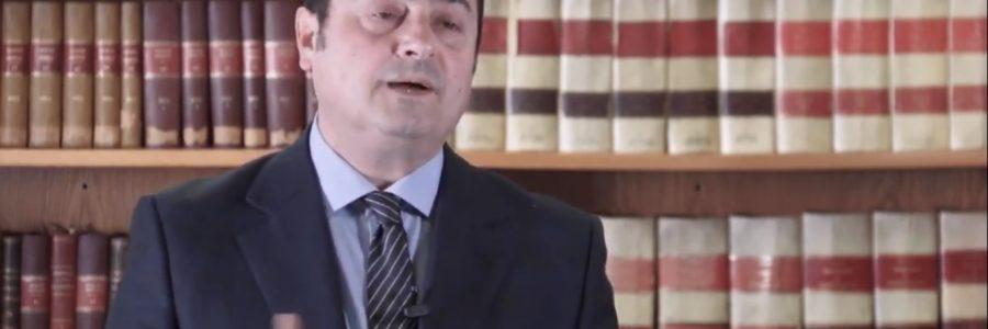 La competencia legislativa en materia de Derecho Civil de la Comunitat Valenciana