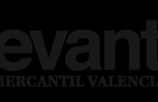 Juristes Valencians reclama compromisos para recuperar el derecho civil valenciano