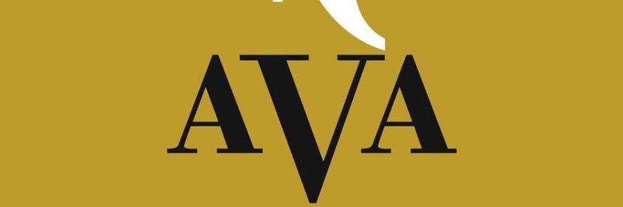 La AJV amb la citricultura valenciana i AVA ASAJA