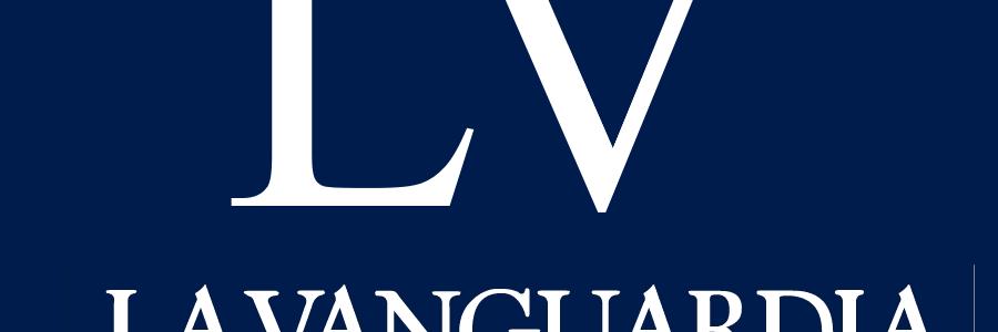 439 municipios de la Comunitat apoyan recuperar el derecho civil valenciano