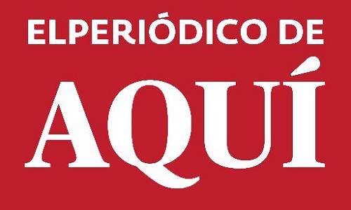 AJV critican que XIMO PUIG olvide la recuperación del Derecho Civil Valenciano