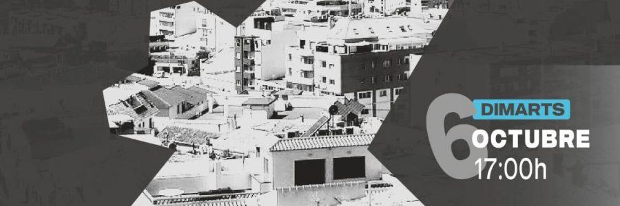 Mesa Redonda: El estado del Autogobierno Valenciano 2020