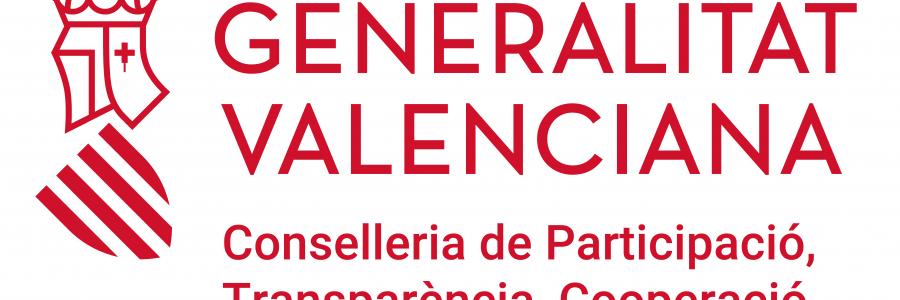 El Consell pide la tramitación urgente de la reforma de la Constitución para reintegrar el Derecho Civil valenciano